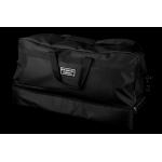 XL Kobudo Bag