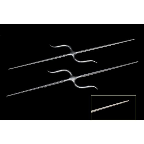 Nunti Sai (Stainless Steel) 52 cm